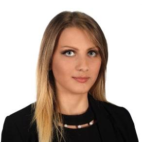 Argyriou Konstantina Maria | KK Legal