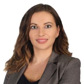 Zisi Nektaria Mirka | KK Legal